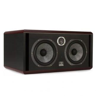 Focal-Twin6-Be