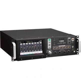 Yamaha-Rack-Mount-TF-Mixer