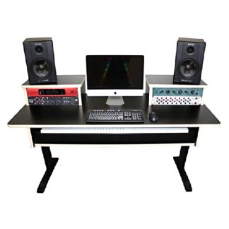 AZ-Studio-Workstations