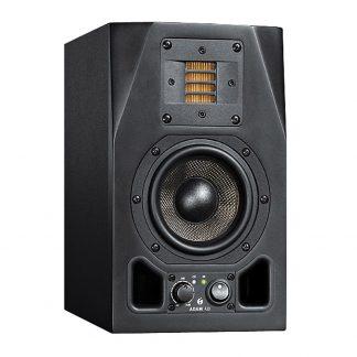 Adam-Audio-A3X