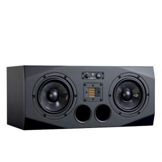 Adam-Audio-A77X