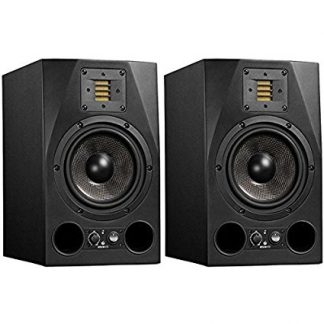 Adam Audio A7X 2-way
