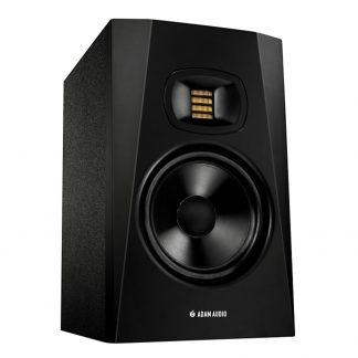 Adam-Audio-T7V