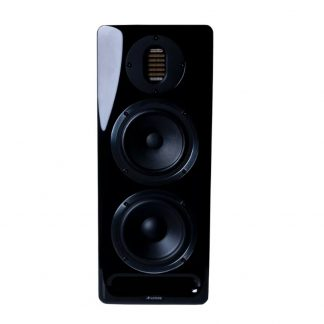 Avantone-Pro-Mix-blck