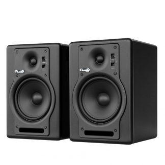 Fluid-Audio-F5-5