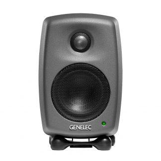 Genelec-8010