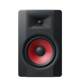 M-Audio-BX8