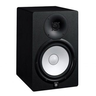 Yamaha-HS8-pair